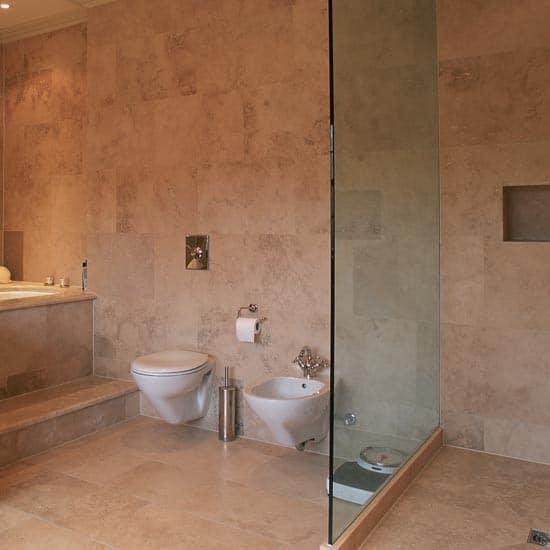 Dbouchage Sanitaires Vier Baignoire Douche WC