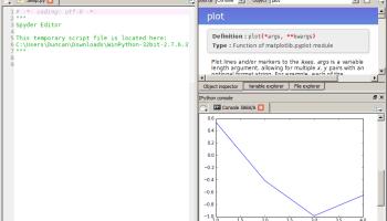 3 Python Alternatives to Matlab - deparkes