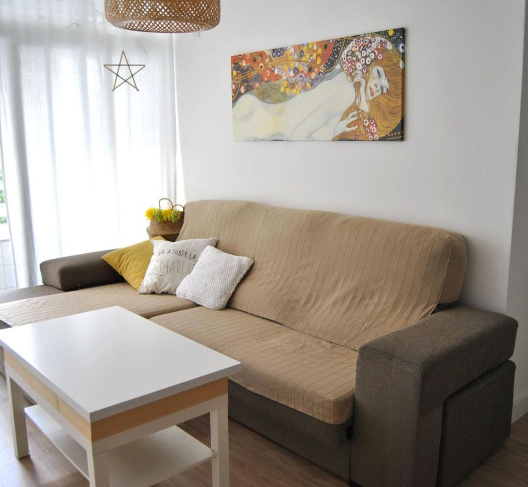 fundas para sofa cama leroy merlin madeline by vie boutique hacer sofas excellent de