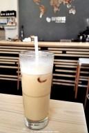 Cafenele de specialitate din Bucuresti Orygyns