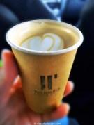 Cafenele de specialitate din Bucuresti Two Minutes