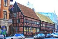 Diedenska huset