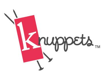 DepartmentD.com - Knuppets Logo