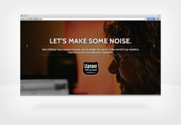 UproarMusicAndSound.com-Home-1