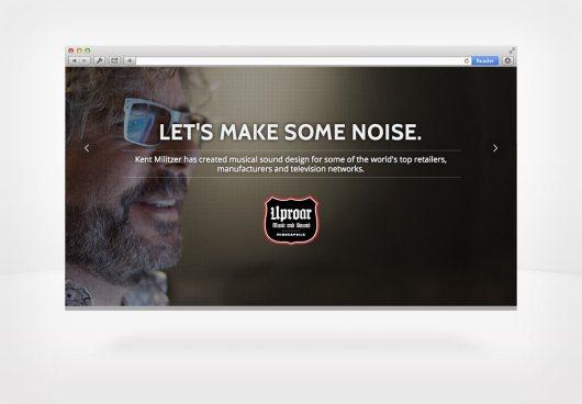 UproarMusicAndSound.com-Home-2