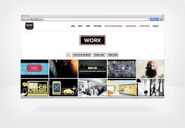 UproarMusicAndSound.com-Work