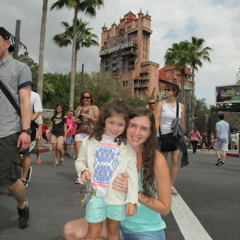 Recomendaciones Walt Disney World – Orlando