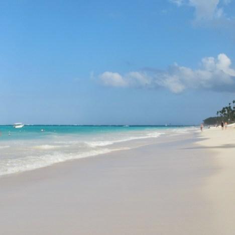 Qué llevar a un paseo a la playa?