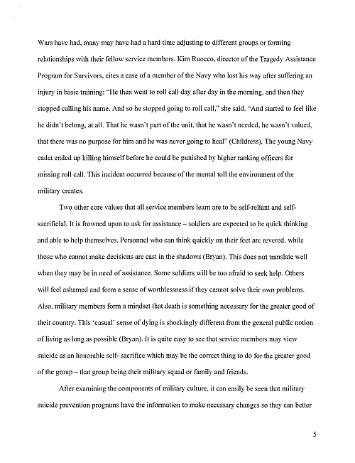 expository essay quotes about suicide death pictures picture essay suicide essay suicide teenage suicide essay get help from suicide prevention
