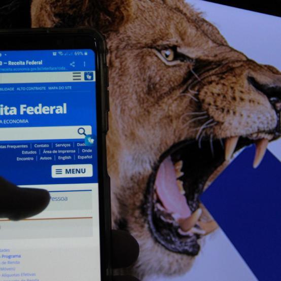 Empresas e bancos devem enviar informe de rendimentos até dia 26