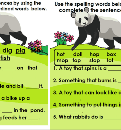 Reading Comprehension Worksheets for English [ 1080 x 1920 Pixel ]