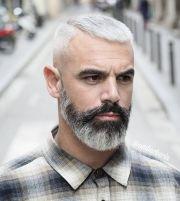 mejores cortes de cabello para