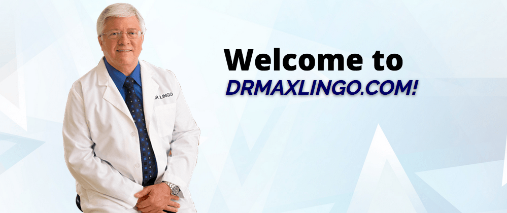 Looking For a Nearly Pain-Free Evansville Dentist? Dr. Max Lingo Is Your Choice