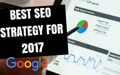 An Inside Look at the Best SEO Strategy You're Not Using: Second-Tier Link Building