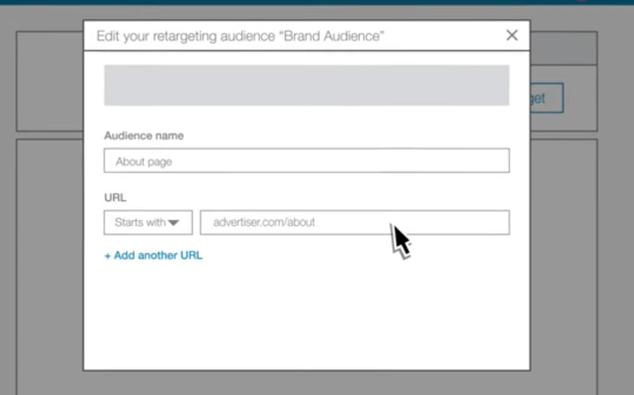 LinkedIn's-New-Features-Brand-Audience