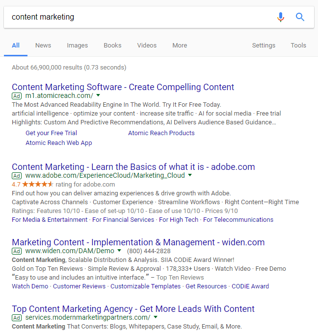 brainrank-content-marketing