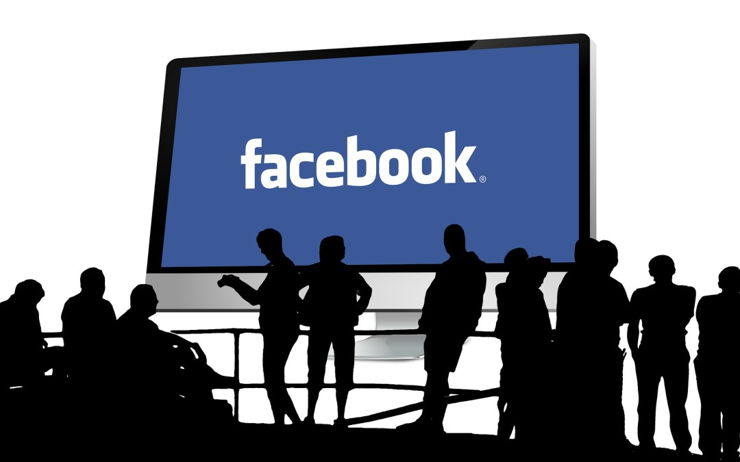 Will Congress Get In On Social Media Management?