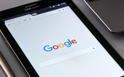 Website Management News: Google Tests Hyperlocal News App