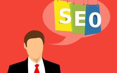 These Tips Can Help Your Website Management Team Succeed At SEO