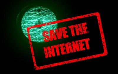 Website Management Could Be Altered By Net Neutrality Battles