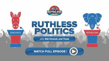 ruthless-politics-youtube