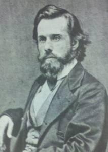 Bion Freeman Kendall