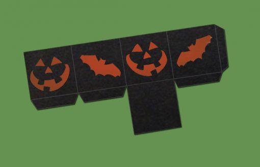 papel celofán