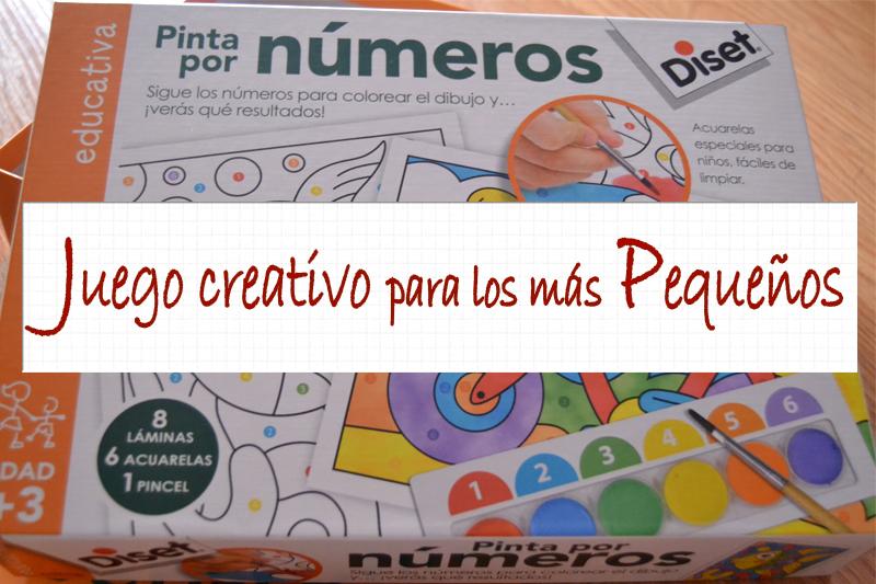 cabecera juego creativo