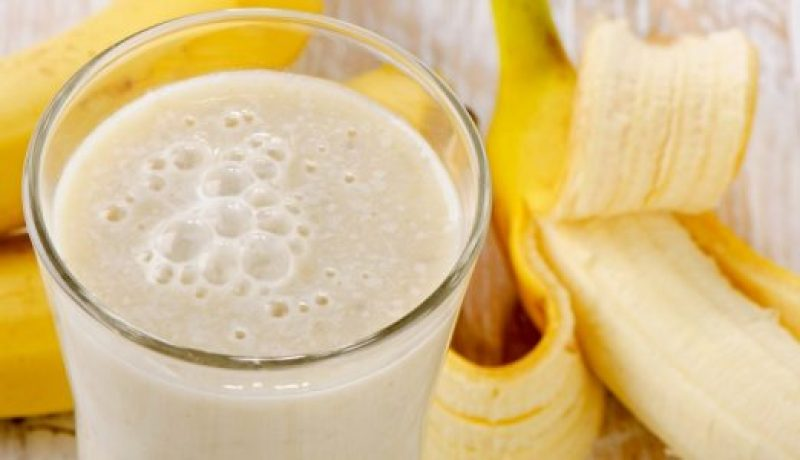 Desayuno anti celulitico y adelgazante