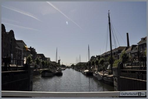 © De Perfecte Foto - Rotterdam (10) (Kopie)