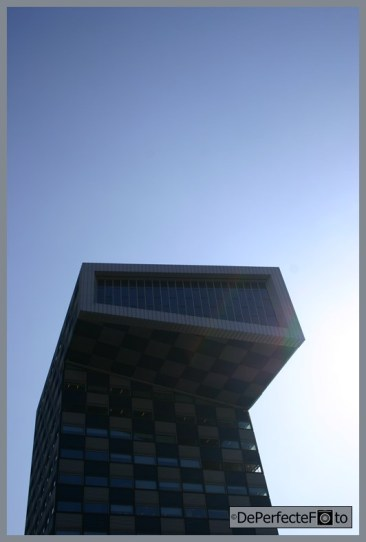 © De Perfecte Foto - Rotterdam (108) (Kopie)
