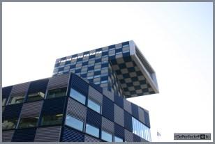 © De Perfecte Foto - Rotterdam (110) (Kopie)