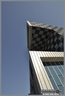 © De Perfecte Foto - Rotterdam (14) (Kopie)