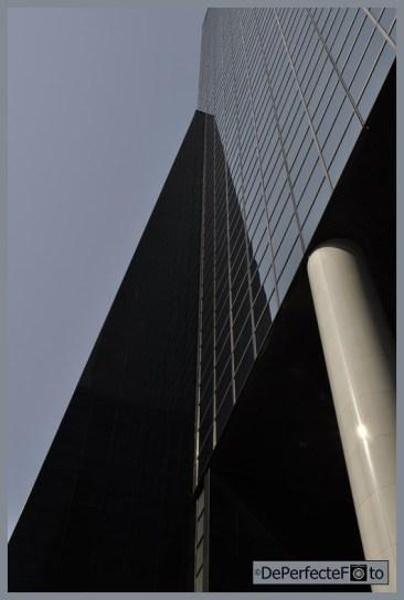 © De Perfecte Foto - Rotterdam (19) (Kopie)