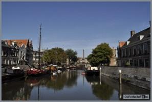 © De Perfecte Foto - Rotterdam (8) (Kopie)