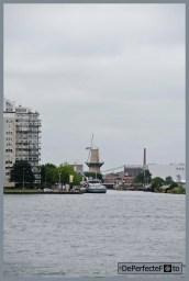 rondje_heijplaat_rotterdam__326 (Kopie)