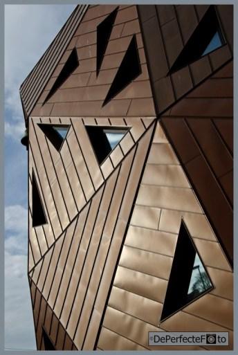 rotterdam_centrum_architectuur__103 (verkleining)