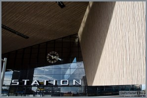 rotterdam_centrum_architectuur__55 (verkleining)