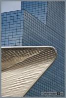 rotterdam_centrum_architectuur__59 (verkleining)