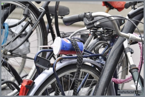 rotterdam_fietsen_marconiplein_0005 (Kopie)