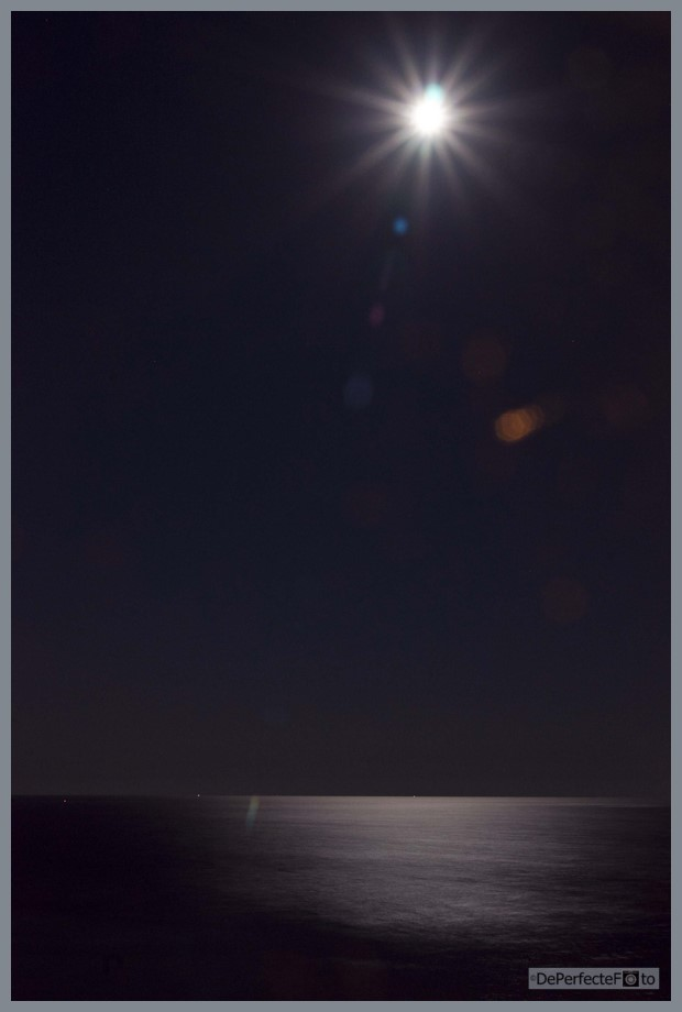 benidorm_nachtfotografie_okt_2017_122 (vk)