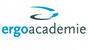 Logo-Ergotherapie_Academie