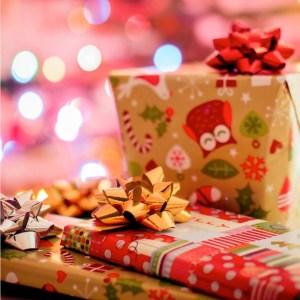 theme-christmas-1