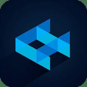 Wefish app logo