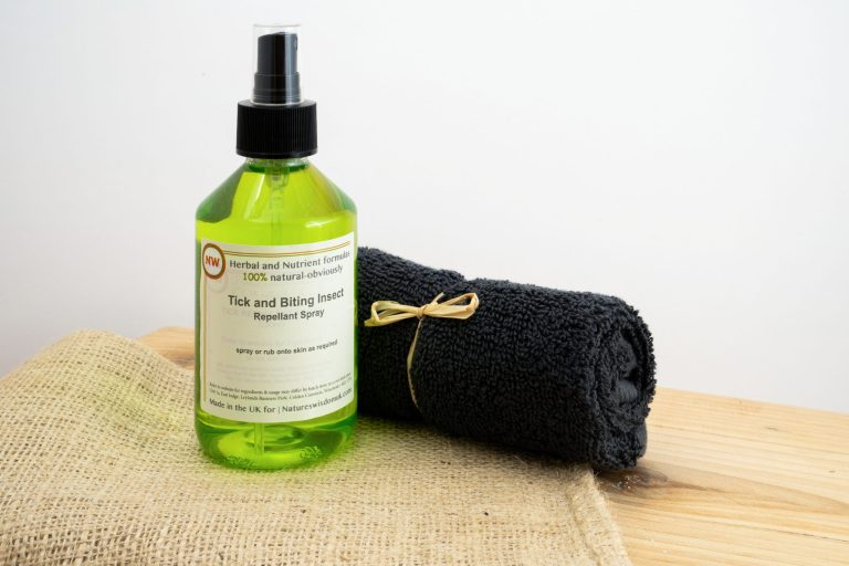 Product photography natures wisdom 3