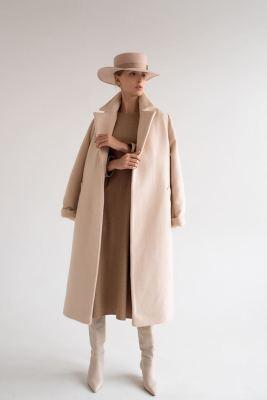 Пальто Line2Line