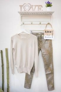 de planes por la comarca aime irun gipuzkoa ropa moda bidasoa de compras 24