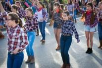 de planes por la comarca carnavales irun gipuzkoa desfile bidasoa txingudi deeventos 19