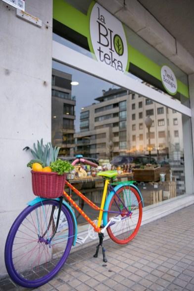 de planes por la comarca la bioteka irun gipuzkoa gastronomia tienda ecologica bidasoa descubriendo 32