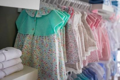 de planes por la comarca nanas irun gipuzkoa tiendas ropa bebes bidasoa de compras 04